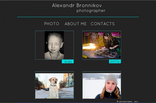 alexphoto.hut2.ru Мое хобби