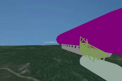 Летательные аппараты малой авиации