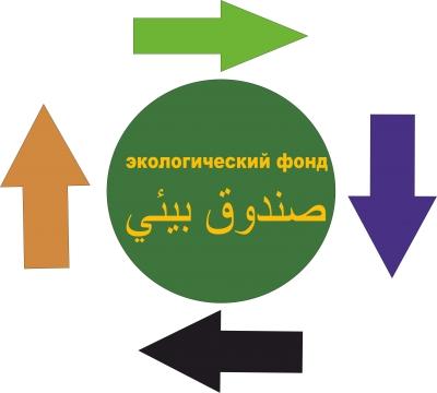 Экологический фонд