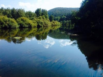 Прикосновение к природе | Между небом и землей