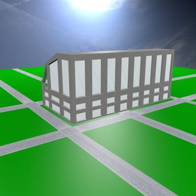 модель современного университета