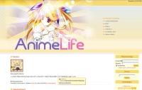 anime-mgn.ucoz.ru мое хобби