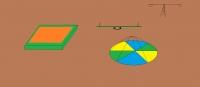 Дизайн детской площадки