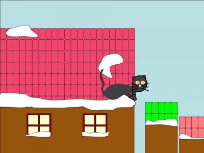 Из жизни котов и кошек | Ласковая киска