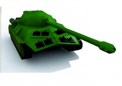 Танк 06 768