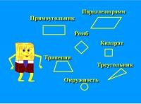 Геометрический построитель