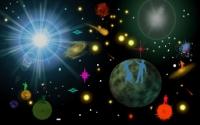 Космос | Освоение Вселеной