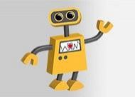 Я – робототехник
