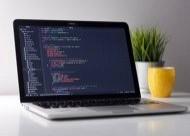 Я – программист